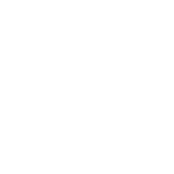android pay logo image