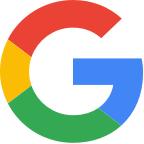 Google Pay Image Logo